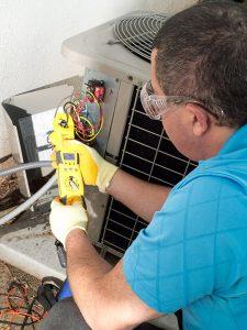 air-conditioning-manometer-pressure-refrigerant