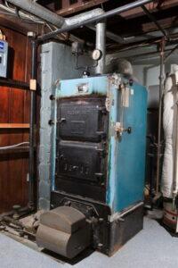 furnace-old