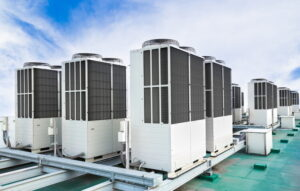 row-of-commerical-air-conditioners